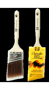 i Brush Series