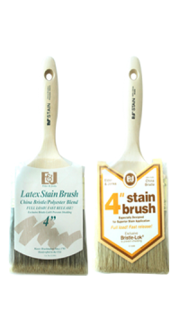 Stain Brush