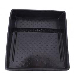 Regular Plastic Tray