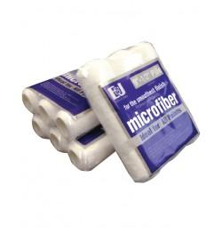 Microfiber Cover