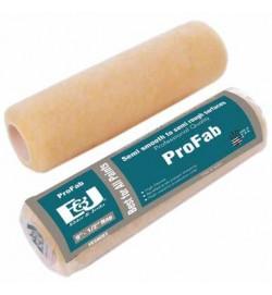 ProFab