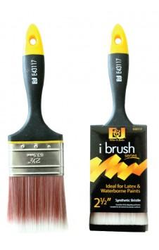 iBrush Series